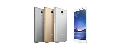note 3 features xiaomi redmi note 3 price and features mi india