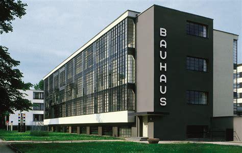 Das Bauhaus Walter Gropius by Bauhaus Walter Gropius Shop Block The Bauhaus Dessau
