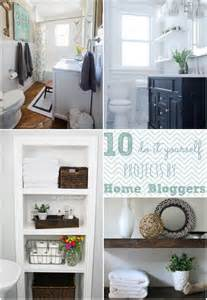 diy home projects tutes tips not to miss archives home stories a to z