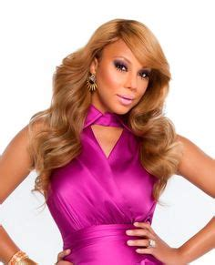 where does tamar braxton buy her wigs beyonce has an oval face oval face bridal looks