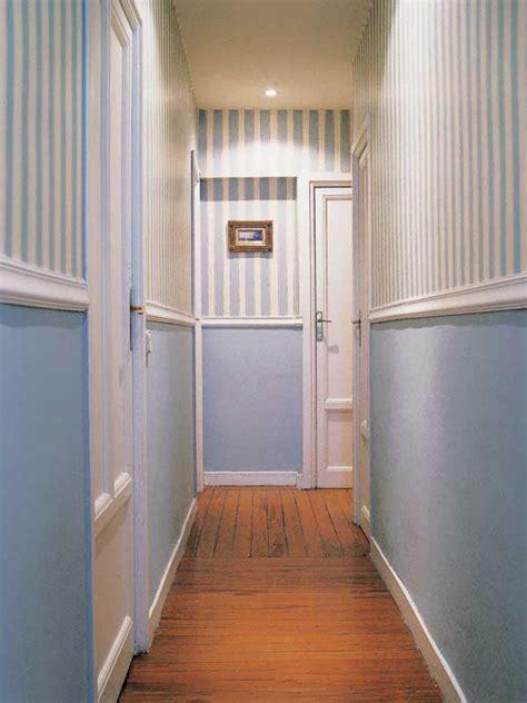 decorar pasillos con estanterias ganar m 225 s espacio con estanter 237 as pasillos bien