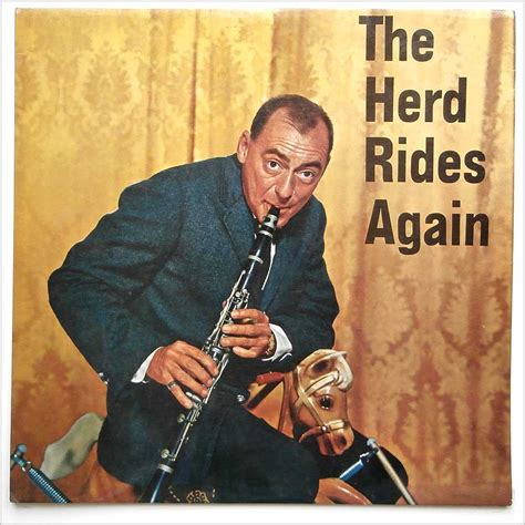 Piringan Hitam Vinyl Woody Herman The Herd Jazz Hoot herman woody herd at montreux records lps vinyl and cds musicstack