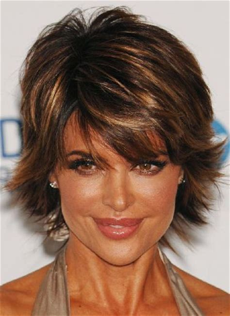 rinna haircolor lisa rinna