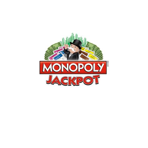 Monopoly 2nd Chance Sweepstakes - matt stallings web development and design
