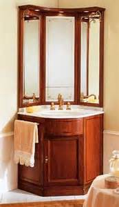 bathroom corner vanity cabinets 25 best ideas about corner bathroom vanity on