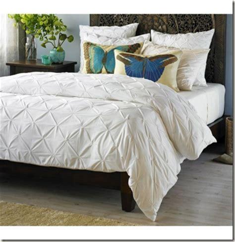 white textured bedding textured bedding wishful thinking