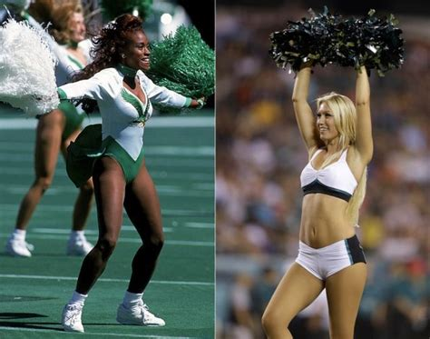 Wardrobe Malfunction Bowl Halftime by 56 Best Nfl Images On Texans