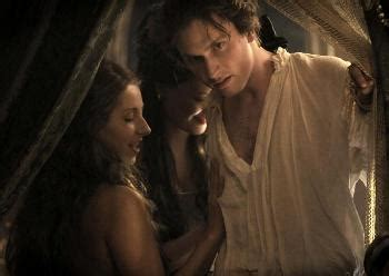 film epici storici a royal affair amore e illuminismo in un grande film