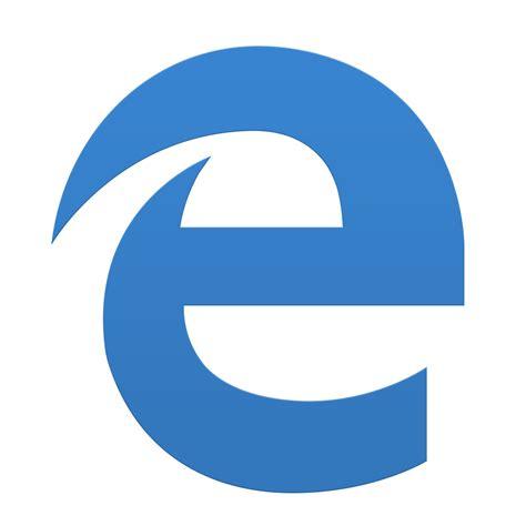 Microsoft Edge microsoft edge by dtafalonso on deviantart