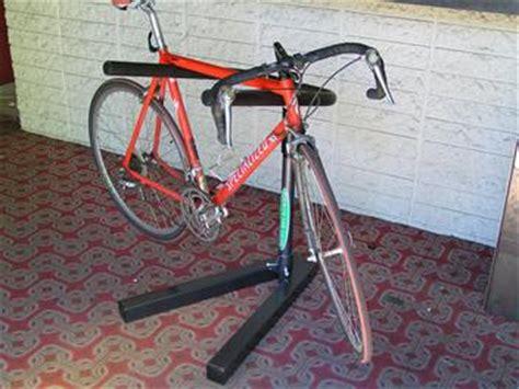 Rak Sudut Tingkat 4 Stand Corner Rack 4 Layer Furniture Dekorasi Rumah bike racks carriers and stands towbar accessories