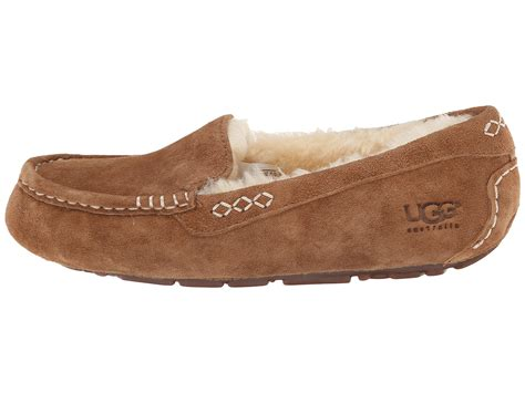 cheap ugg slippers ugg slippers discount 28 images mens ugg slippers