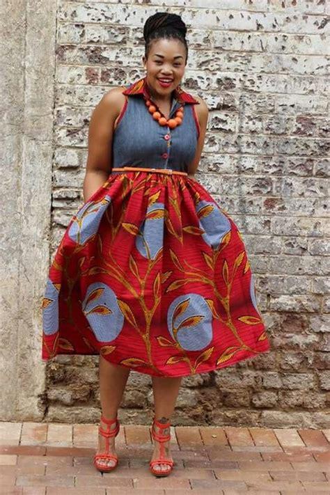 fashion chitenge 680 best images about chitenge on pinterest african