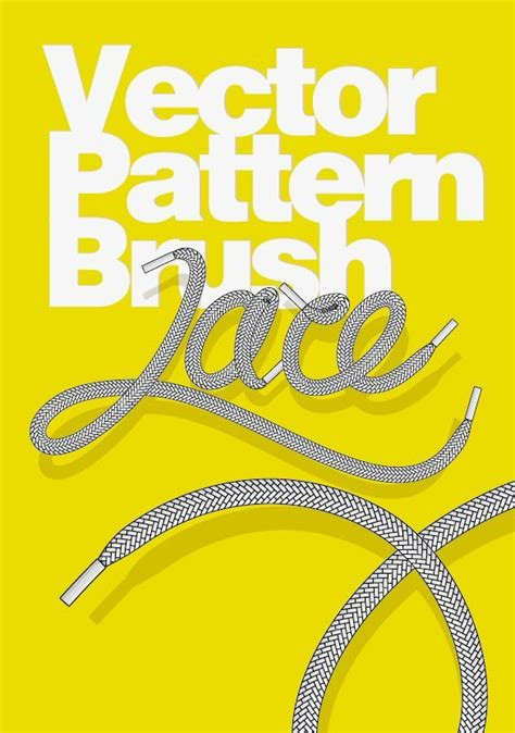 adobe illustrator pattern brush 18 best images about illustrator pattern tutorials on