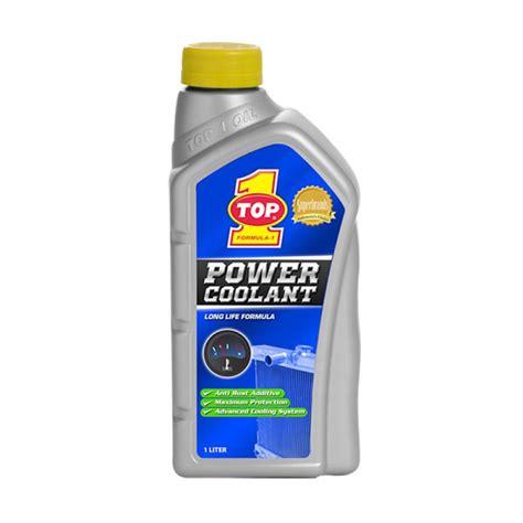 Minyak Rem Dot 3 Top 1 Brake Fluid 300 promo beli oli top 1 gratis voucher shell 50 ribu blibli