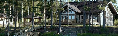 house insurance second home second home house insurance 28 images cabin in the woods with a dock home and