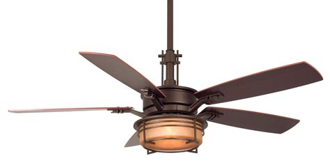 Ceiling Fans With Style Lights by Fanimation Fp5220 54 Quot Andover Tropical Ceiling Fan Fm Fp5220