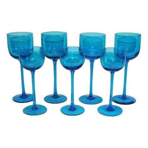 wine glass without stem the 25 best ideas about stem wine glasses on gold wine glasses dekoration and