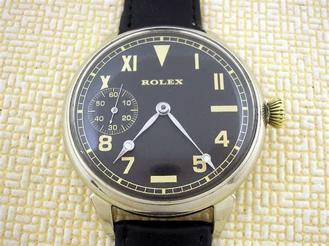 Rolex Nest 61 best images about rolex on vintage watches jewelry watches and gold