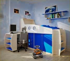 Kids Bedroom Ideas For Boys Boys Room Interior Design