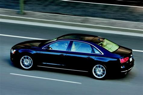 2012 audi a8 reviews and rating motor trend 2012 audi a8 reviews and rating motor trend autos post