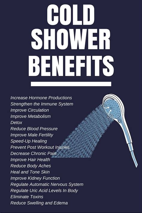 Cold Shower Or Shower After Workout by 5 Health And Wellness Tips I Learnt From Steve Reeves