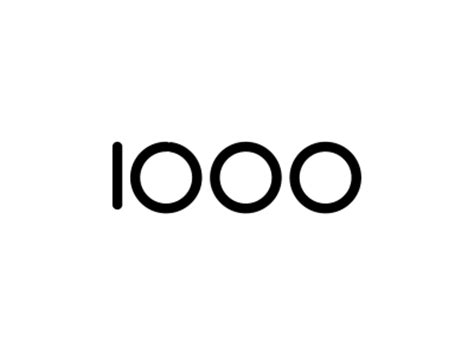 1000 images about where to one thousand by fraser davidson dribbble