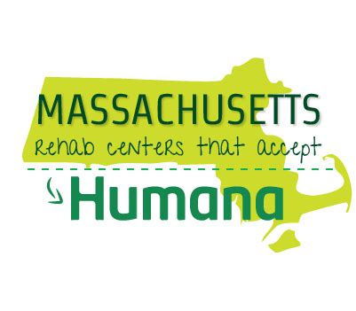 Detox In Mass That Except Masshealth by Rehab Centers That Accept Humana Insurance In Massachusetts