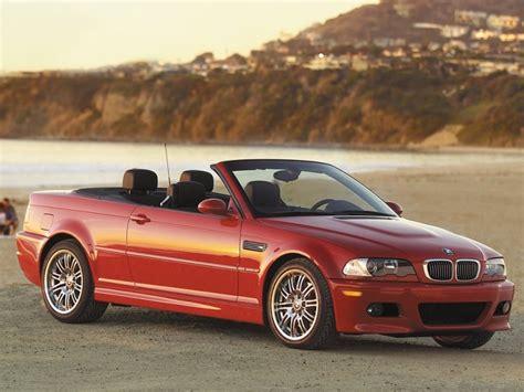2001 bmw m3 horsepower 10 cheap used sports cars autobytel