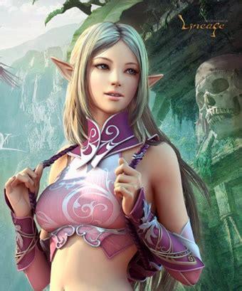 imagenes bonitas bosque de fantasias im 225 genes de fantas 237 a con elfos y elfas del bosque mil