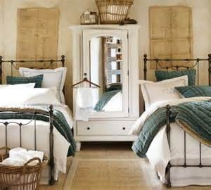 Guest Bedroom With Beds Guest Bedroom Inspiration 20 Amazing Bed Rooms