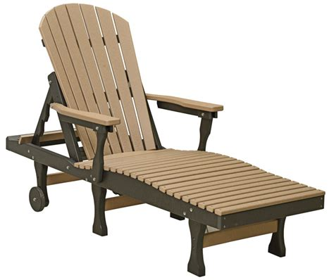 chaise lounge restaurant products ohio hardwood furniture
