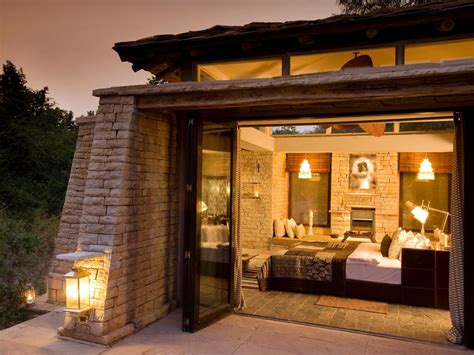 outside bedroom tour the world s most luxurious bedrooms bedrooms