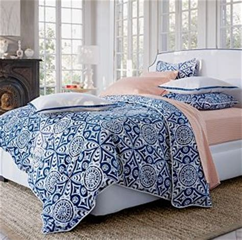 lily bedding nursery notations an eclectic spin on serena lily bedding