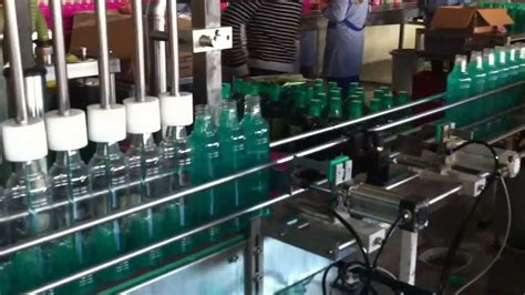 Sabun Vip sivi sabun makinasi