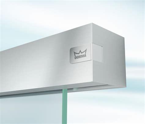 Muto Manual Sliding Door System Glass Door Fittings From Glass Door Sliding Systems