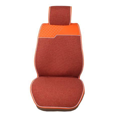 cheap car seat covers set popular universal car seat cover set buy cheap