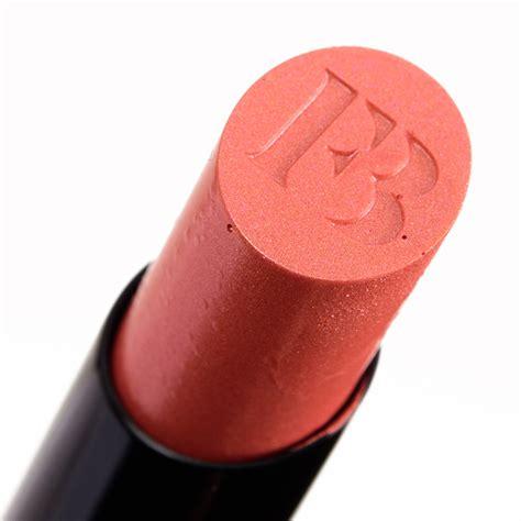 Lipstik Fenty fenty supermoon starlit hyper glitz lipstick review