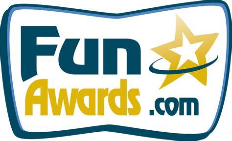 chritmas employee awards office awards a alternative to office