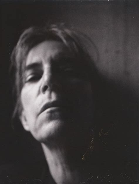 camera solo singer patti smith s photographs on display bbc news a look at patti smith s first major photography exhibition camera solo flavorwire