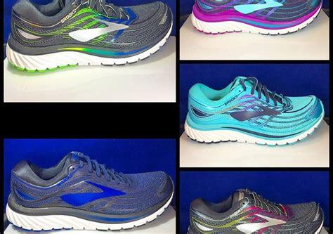 athletic shoe retailers athletic shoe stores houston 28 images athletic shoe