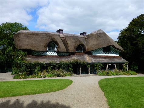 swiss cottage corkabout the swiss cottage in cahir