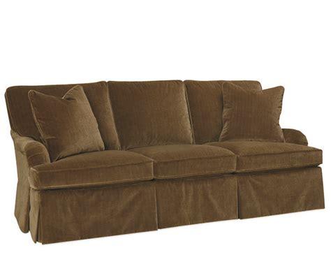 lee furniture sofa lee industries sofa in rayina khaki for the home pinterest