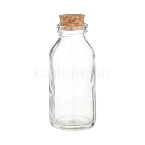 decorar botellas y tarros de cristal botellas de cristal botellas de cristal y tarros