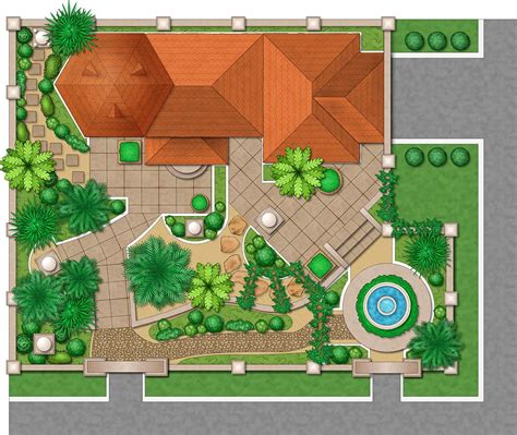 free landscape design app garden design app pro landscape cool free landscaping app landscape design garden the