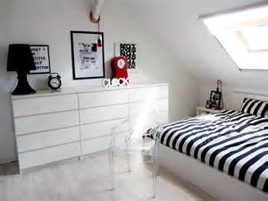 Malm Bedroom Ideas I Love Ikea S Malm Series Bedroom Ideas Pinterest