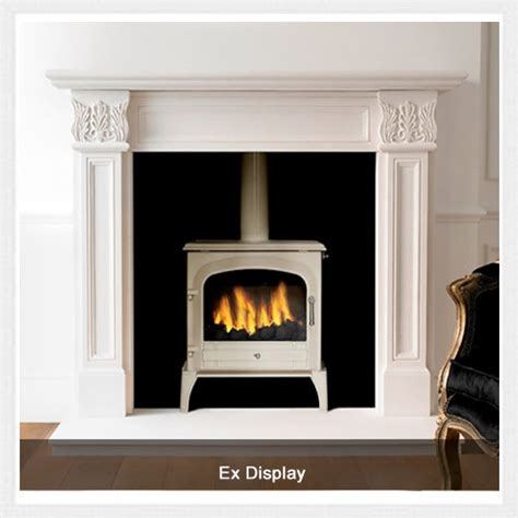 fireplaces fires electric fires and stoves the big