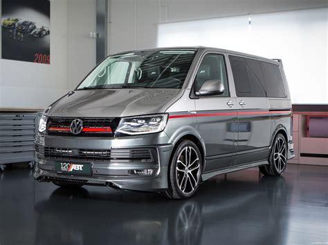 volkswagen multivan price volkswagen multivan review specification price caradvice