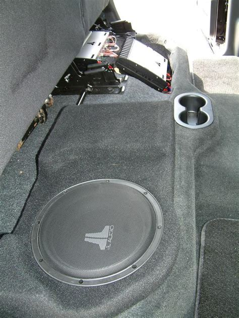 Ram Besi Box Speaker Hydrofun 2003 Dodge Ram 1500 Regular Cab Specs Photos Modification Info At Cardomain