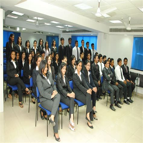 Mba Global Business by Amity Global Business School Agbs Mumbai Admissions