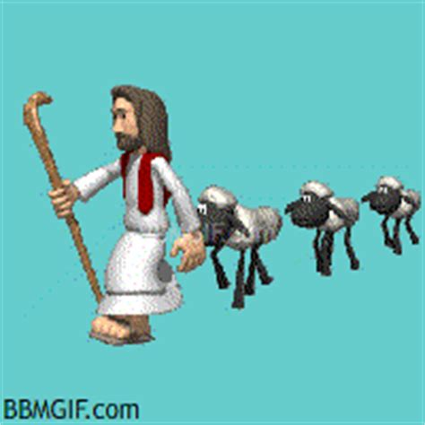 imagenes gif bbm jes 250 s y ovejas